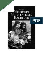 Wisconsin 2011