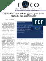 Jornal Em Foco 11