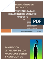 diapositivas merka 1