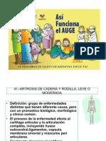 presentacion-ges16pat2007-12270 (PPTshare)