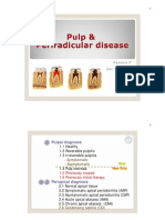 Table of Pulp-pa_diagnosis _kassara-2009