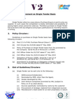 Vigilance Bulletin 3[2]