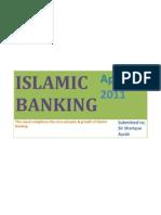 Islamic Babking
