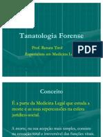 Tanatologia_Forense