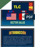 Tlc Sector Salud Comercio