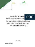 ANALITICA_gravimetria