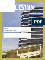 Cuemix Magazine Eng 19