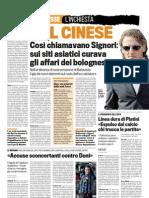 La Gazzetta Dello Sport 17-06-2011