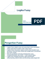 ai_Fuzzy Logic