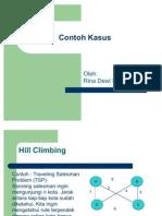 ai_hillclimbing untuk TSP