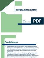 ai_Studi Permainan (Game)