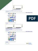 Web Images Maps News Orkut Books Gmail More