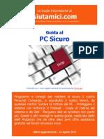 Guida_al_PC_Sicuro