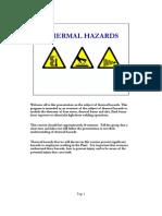 Thermal Hazards.pdf