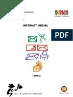 Internet Inicial Teoria 2011
