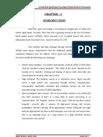 LBSQ DOC - For Merge