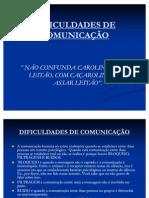 dificuldades_de_comunicacao1