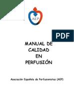 manual_de_calidad de perfusión