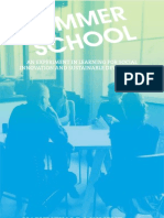 Hub Summer School NL 2010- Harvesting Document