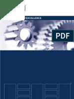 Modèle EFQM V 2003-Fr_v4