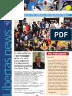 20110526libertas News 15