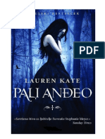 Lauren_Kate-Pali_anđeo
