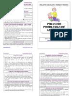 29-prevenir-problemas-atencion