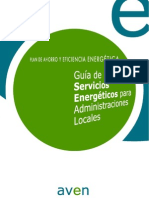 guia_energeticos_2009