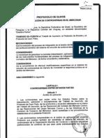 Cmc 2002 Protocolo de Olivos Es