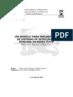 csm-proposta