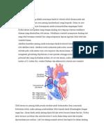 Anatomi Dan Fisiologi Jantung (2)