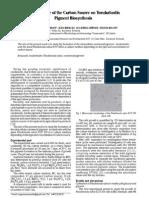 Ferdes m.pdf 3 11