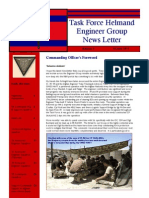 TFH Engineer Group Newsletter Edition 7 150611