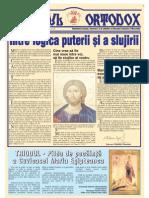 Revista Cu Printul Ghica Si Ernest Bernea