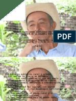 Uso, Tenencia y Conflictos Por La Tierra en Colombia