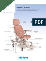 Anatome Brochure En
