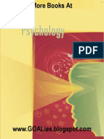 11 Psychology Introduction Goalias Blogspot