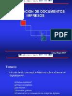 DigitalizacionI Parte-P Solano