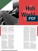 Hub of the World