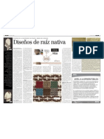 diseno_indigena