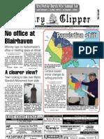 Duxbury Clipper 2011_15_06