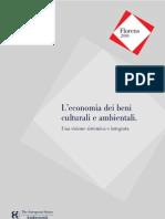 Report Florens 2010