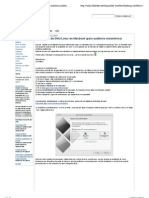 Linux en Macbook (Para Auditoria Inalambrica - Wiki de Elhacker