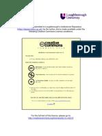 Paper 68 - Pen G Forward Trans IChemE 2009 Repository