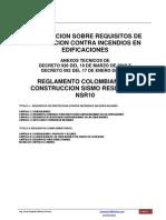 COMPILACION_TITULOS_J-K_NSR10_Y_DCTO_92_feb10