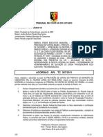 05254_10_Citacao_Postal_jcampelo_APL-TC.pdf