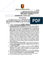 Proc_03900_09_03900-09-gabinete_militar.doc.pdf