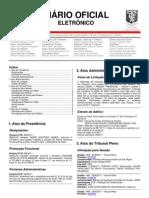 DOE-TCE-PB_323_2011-06-20.pdf
