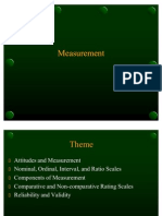 Measurement 1