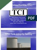 Iowa SPCC Tank Pres-Kupitz